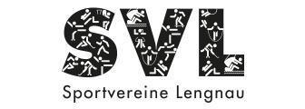 Sportvereine Lengnau